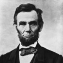 Abraham_Lincoln_head_on_shoulders_photo_portrait new