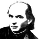 Andrej_Sládkovič new