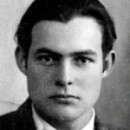 Ernest_Hemingway_1923_passport_photo.TIF new