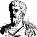Marcus Aurelius new