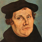Martin_Luther_by_Lucas_Cranach_der_Ältere new