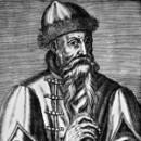 Johannes_Gutenberg new
