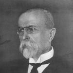 Tomáš_Garrigue_Masaryk_1925 new