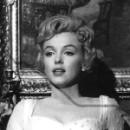 Marilyn_Monroe new