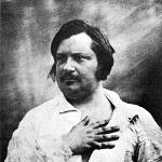 Balzac new