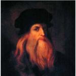 Leonardo_da_Vinci new