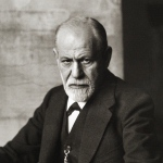 Sigmund Freud new1