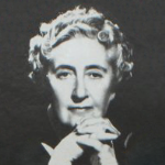 Agatha Christie new