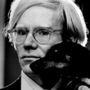 Andy_Warhol_by_Jack_Mitchell new