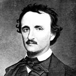 Edgar Allan Poe new