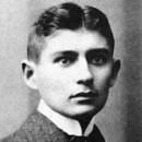 Franz Kafka new