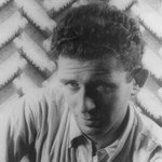 Norman Mailer new