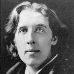 Oscar Wilde new