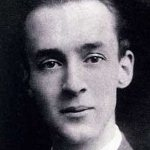 Vladimir Nabokov new
