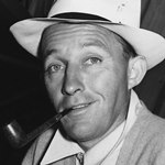 Bing Crosby new