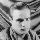 Marlon Brando new
