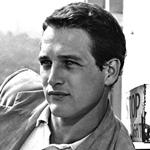 Paul Newman new