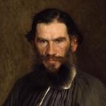 Lev Tolstoj_new